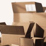 Self Storage Supplies Halethorpe MD